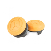 Thumbsticks for PS4 controlller KontrolFreek Overwatch