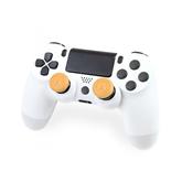 Thumbsticks for PS4 controlller KontrolFreek Overwatch