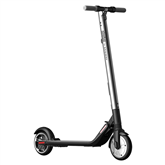 Electric scooter Segway Ninebot ES2