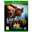 Xbox One game Earthfall Deluxe Edition