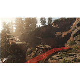 Игра для Xbox One, Earthfall Deluxe Edition