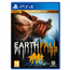 PS4 mäng Earthfall Deluxe Edition