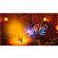 Xbox One mäng Diablo III: Eternal Collection