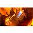 PS4 mäng Diablo III: Eternal Collection