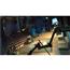 PS4 VR mäng Apex Construct