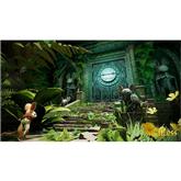 Игра для PlayStation 4 VR, Moss
