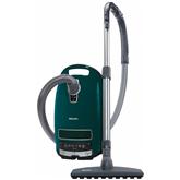 Vacuum cleaner Complete C3 Powerline Petrol, Miele