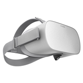 VR peakomplekt Oculus Go (64 GB)