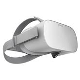VR peakomplekt Oculus Go (32 GB)