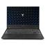 Notebook Lenovo Legion Y530-15ICH