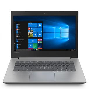 Sülearvuti Lenovo IdeaPad 330-15IKB
