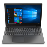 Notebook Lenovo V130-15IGM