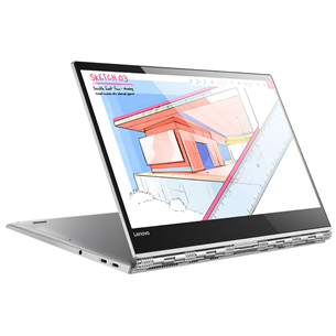 Sülearvuti Lenovo Yoga 920-13IKB