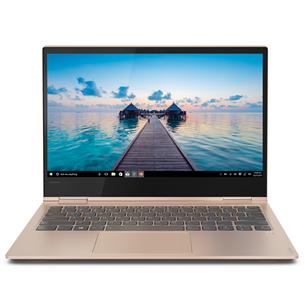 Sülearvuti Lenovo Yoga 730-13IKB