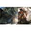 Xbox One mäng Anthem