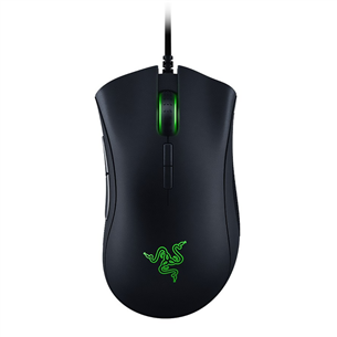 Optiline hiir Razer DeathAdder Elite