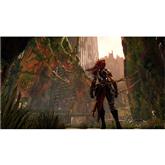 PS4 mäng Darksiders III