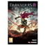 PC game Darksiders III