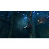 PC game Darksiders III