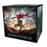 Arvutimäng Darksiders III Collectors Edition (eeltellimisel)