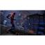 PS4 mäng Marvels Spider-Man