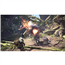 Arvutimäng Monster Hunter: World