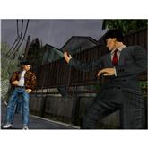 Игра для Xbox One, Shenmue I & II