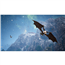 Xbox One mäng Biomutant (eeltellimisel)