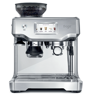 Espresso machine Sage Barista Touch