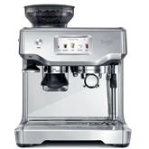 Espressomasin Sage Barista Touch
