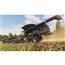 PS4 mäng Farming Simulator 19 (eeltellimisel)