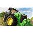PS4 mäng Farming Simulator 19