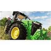 Игра для ПК, Farming Simulator 19