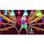 PS4 mäng Just Dance 2019