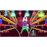 Switch mäng Just Dance 2019