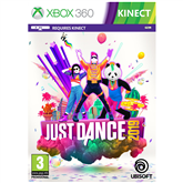 Xbox 360 mäng Just Dance 2019 (eeltellimisel)