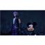 PS4 mäng Kingdom Hearts III