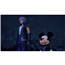 PS4 mäng Kingdom Hearts III Deluxe Edition (eeltellimisel)