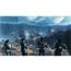 PS4 mäng Fallout 76 (eeltellimisel)