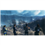 Arvutimäng Fallout 76 (eeltellimisel)