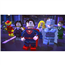 Xbox One mäng LEGO DC Super Villains
