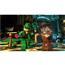 Arvutimäng LEGO DC Super Villains (eeltellimisel)