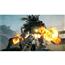 PS4 mäng Rage 2