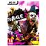 Arvutimäng Rage 2 (eeltellimisel)