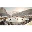 PS4 mäng NHL 19 (eeltellimisel)