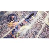 Игра для PlayStation 4, SoulCalibur VI