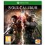 Xbox One mäng SoulCalibur VI