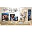 PS4 game SoulCalibur VI Collectors Edition