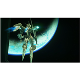 PS4 mäng Zone of the Enders: The 2nd Runner - Mars