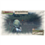 Switch mäng Valkyria Chronicles 4 Memoirs from Battle Premium Edition (eeltellimisel)